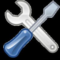 tools-98391_640